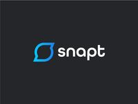 Snapt Redesign
