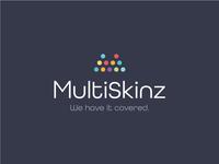 Multiskinz