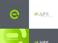 Elight brand