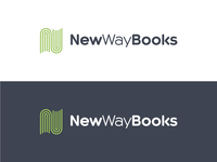 New Way Books