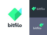bitfilo