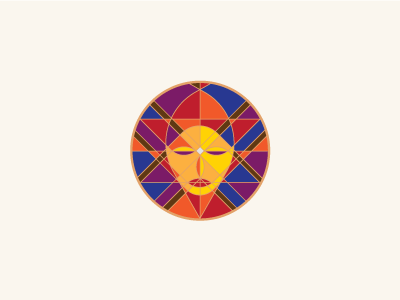 Woman Head2