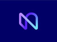 N gradient