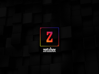 Logo zetabox