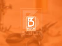 Logo bulton