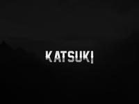 Logokatsuki  1