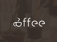 Logo coffe inspire