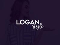 Logologanstyle