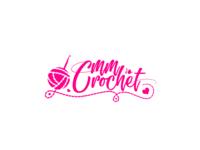 Logo MM Crochet