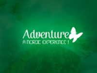 Logo adventure inspire