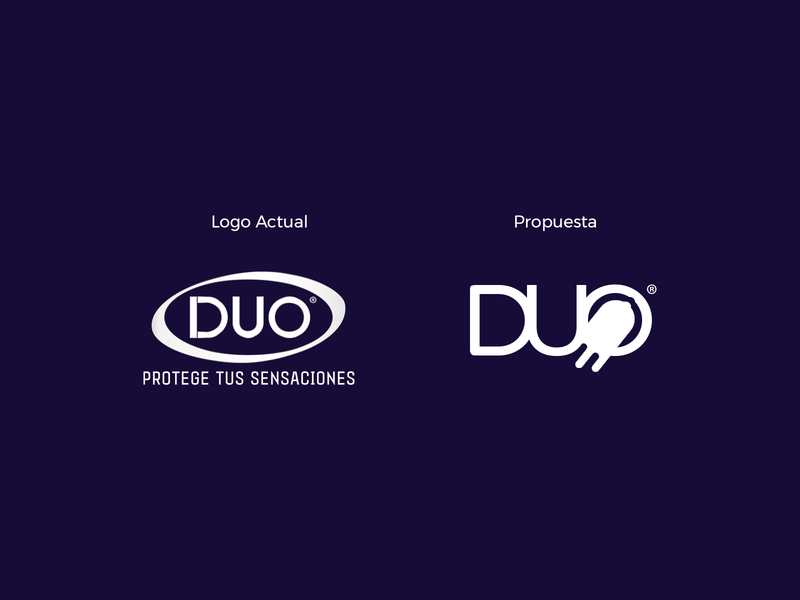 Duo logo design and concept vector logoinspire flat logo designer photoshop logo design challenge logo a day illustration design logo