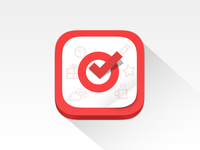 Fastinflow Application Icon
