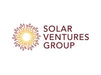 Solar Ventures Group logo