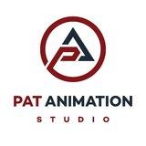 Pat Animation