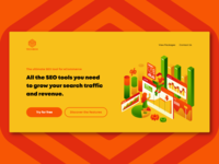 The Ultimate SEO tool for eCommerce TechBox Website Design
