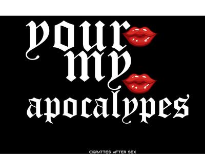 apocalypes