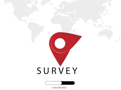 Survey App fashion animation logo gradient graphics design ui ux graphics graphic design icon graphics package photoshop artworks adobe photoshop illustration branding vector typography adobe photoshop illustration design