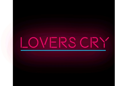 lovers cry graphics artworks graphic design adobe photoshop illustration branding typography vector adobe photoshop illustration design