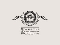 Motorcycle Federation of Russia