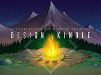 Design Kindle V2
