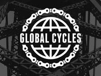 Global Cycles