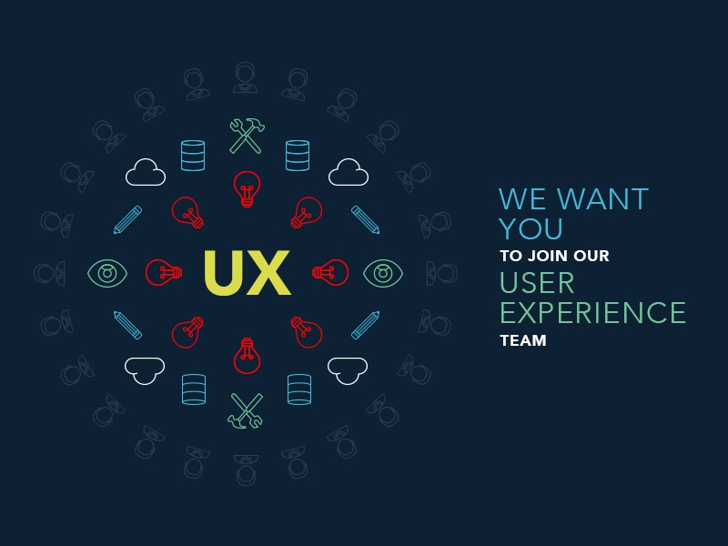 Join the User Experience team at Engine Yard hiring job ux