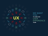 Join the User Experience team at Engine Yard