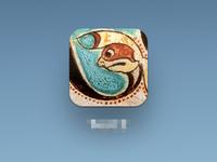 Manuscript App Icon v3