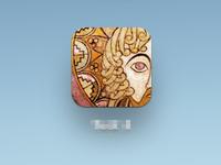 Manuscript App Icon v4