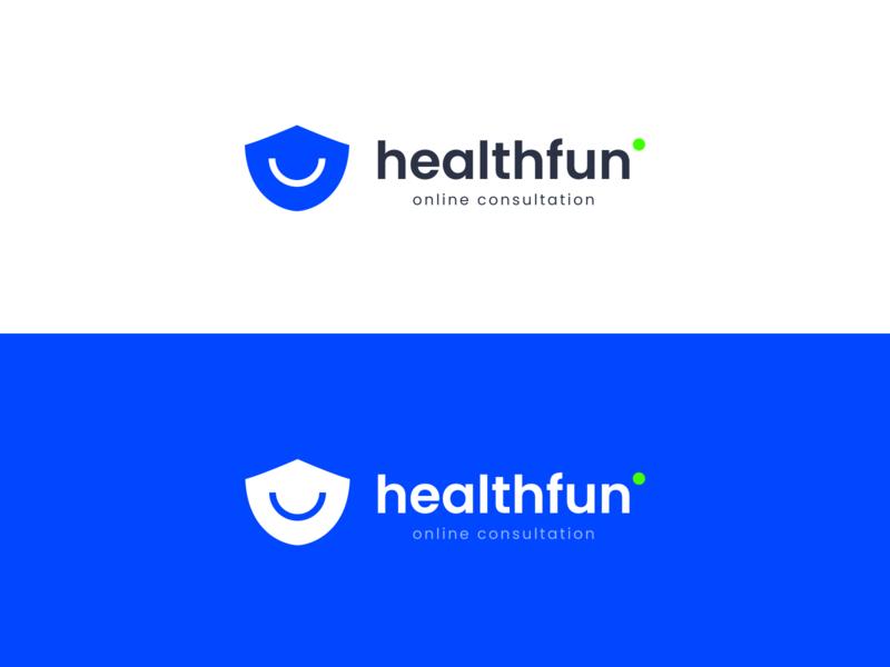 Healthfun - online consultation