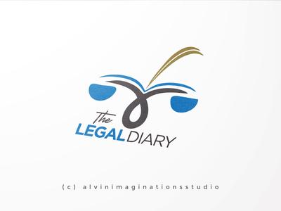 Legal Diary