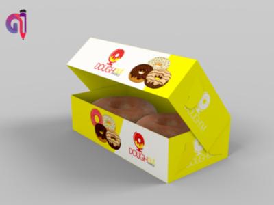 Love doughnuts?