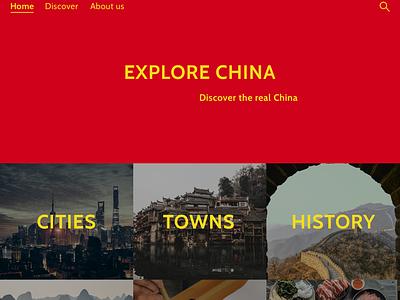 Categories travelui websitedesignui travelwebsiteui travelwebsite categoriesui dailyuichallange dailyui