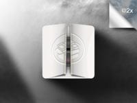 Nux HD - Cydia