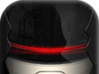 Icon robocop 2014