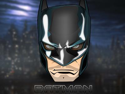 Batman emoticons emoticon apple iphone ironman icons icon photoshop marvel batman illustration superheroes