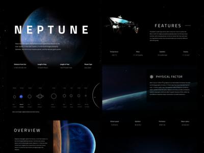 Solar system guide pt.1