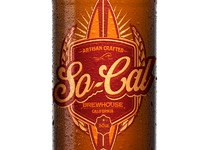 Socal bottle2
