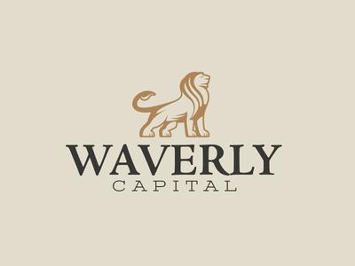 Waverly Capital