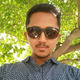 Sid yankanchi