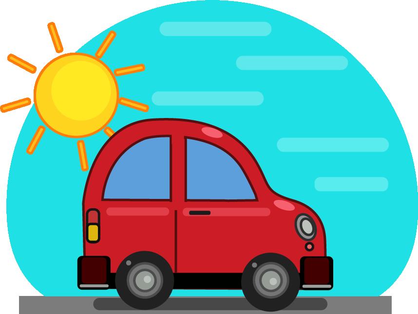 Cute car and sunshine minimal design gameart game animation logo game drawing ink color digitalpen animation drawing digital painting design vector typography digitalart digital designer illustration digitaldrawing digitaldraw art