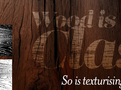 Wooden Floor Preview type tiff eps ai psd texture freebie