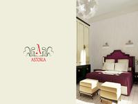Branding Astoria v2