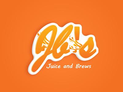 Logo Design vector illustration symplelogix business logo branding