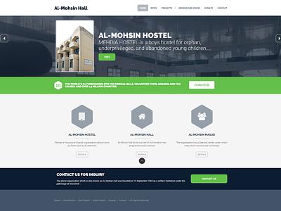 Web Design web  design symplelogix