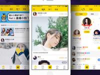 1.     App