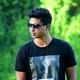 Anwar Hossain AdOr