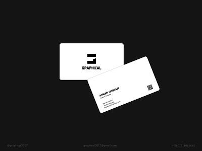 BUSINESS CARD minimalistic business card minimalistic minimal card card business card visiting card icon identity graphic design creative  design minimal logo branding