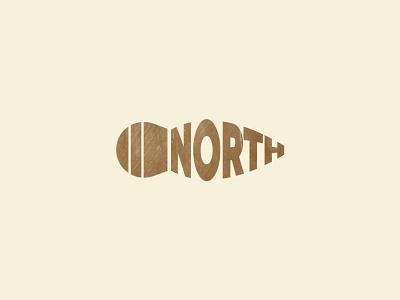 NORTH sole logo shoe sole minimalist shoe logo north star north icon identity graphic design creative  design minimal logo branding