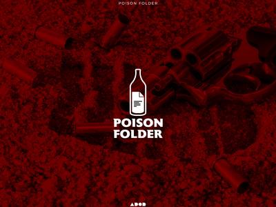 Poison Folder